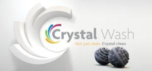 CW_White_web-1