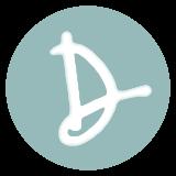 dioad_logo