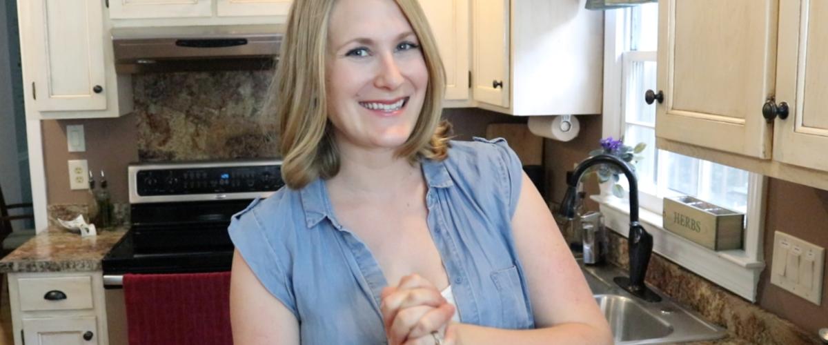 10 Best Kitchen Organizing Hacks!