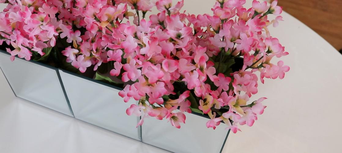EVERYTHING DOLLAR TREE DIYs (for Spring)