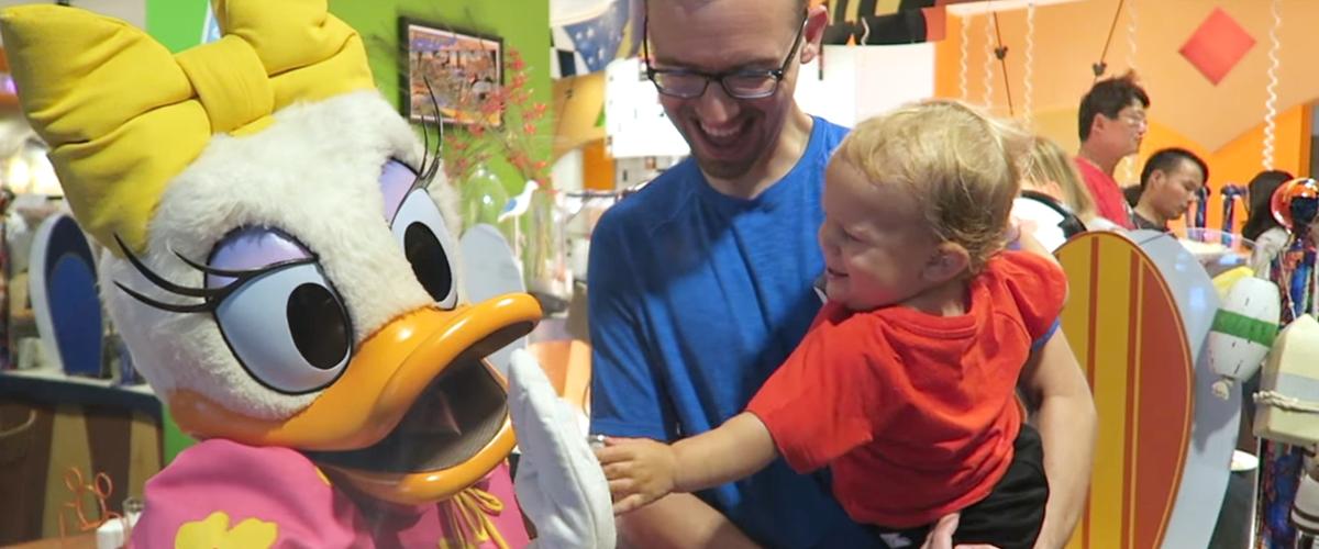 DISNEY ON A BUDGET! 15 Tips to Save Money & LOVE Disneyland